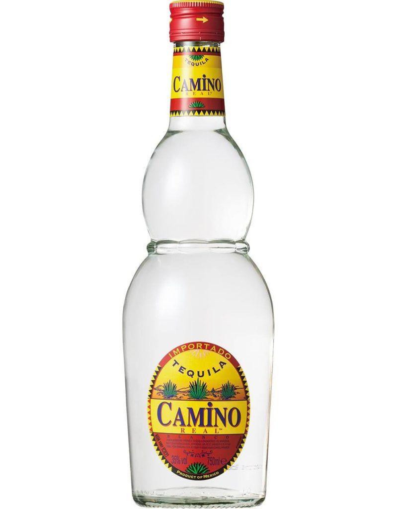 画像:カミノ・レアル ホワイトの商品画像