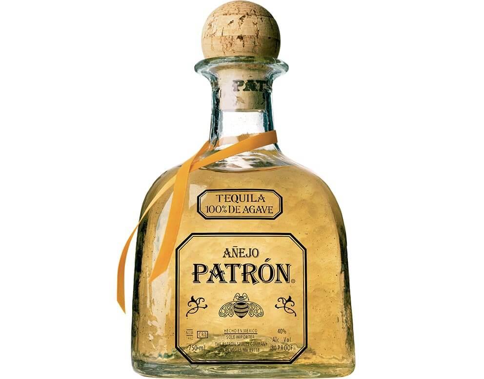 画像:パトロン アネホの商品画像