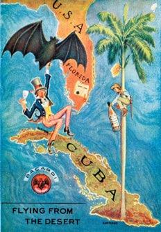 当時のキャンペーン広告ポスター1