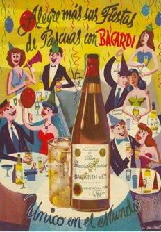当時のキャンペーン広告ポスター3