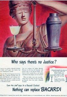 当時のキャンペーン広告ポスター4
