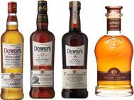 画像:デュワーズの商品画像
