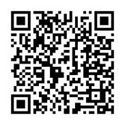 画像:QRコード