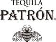 画像:パトロンのロゴ画像