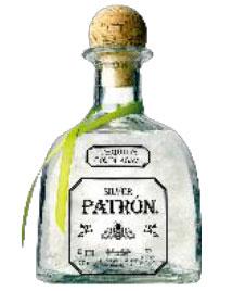 画像:パトロンの商品画像