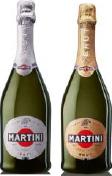 画像:マルティーニの商品画像